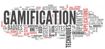 Gamification & Lean
