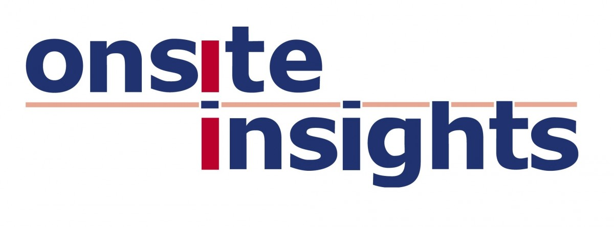 Onsite Insight Company Visits – May