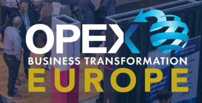 OPEX & Business Transformation Europe