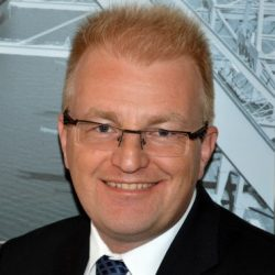 Profile picture of Joerg M. Baier