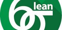 Lean Six Sigma Green Belt 3 Days Training (November)