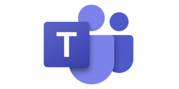 How to use Microsoft Teams for Online learning